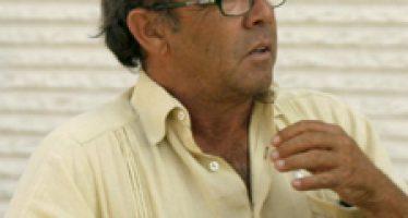 Homenaje a José Pérez Arroyo en Madrid Horse Week