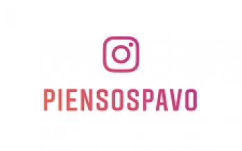 Pavo lanza su nuevo Instagram @piensospavo para los amantes de los caballos