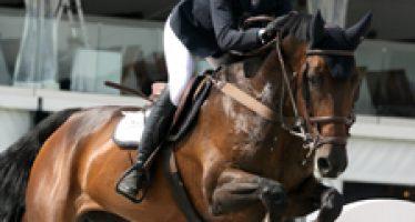 """La CDE """"Ilanta del Maset"""", precio más alto en la Holger Hetzel Auction"""