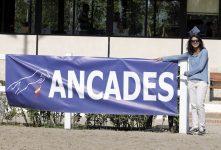 La Final ANCADES 2019, en imágenes