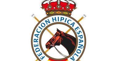 Actividad mínima necesaria para el mantenimiento de la salud de los caballos