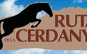 """Doblete de """"Cortesano"""" en el CSNCJ de la Cerdanya"""