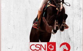 Equus-Duri, pistoletazo de salida del Ciclo de Caballos Jóvenes